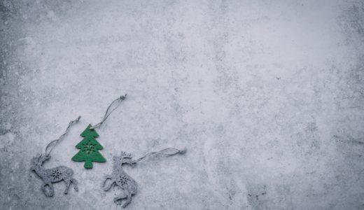 すみだトリフォニー「パイプオルガン・クリスマス・コンサート2017」のおすすめポイントと感想