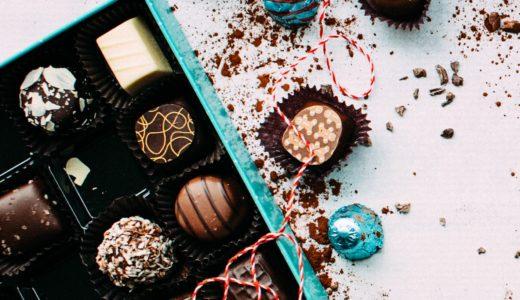 美味しすぎ!また食べたいチョコレートリスト。バレンタインや贈り物に。