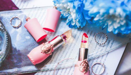 PayPay(ペイペイ)で化粧品・コスメが買えるお店まとめ。トモズ、アインズ&トルペなど