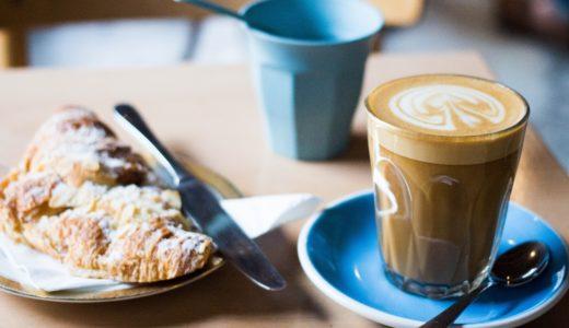 メルペイが使えるカフェまとめ。プロント、タリーズ、コメダ珈琲など