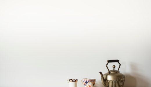AKOMEYA TOKYOと茅乃舎のフリーズドライ味噌汁。手軽に本格的な味わいが楽しめます【口コミ・感想】