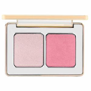 Natasha Denona Mini Blush Glow Duo 4g